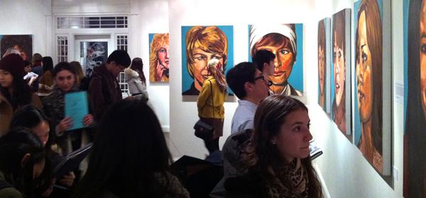 GalleryEvent