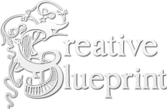 Creative Blueprint