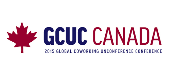 Creative Blueprint brings GCUC to Canada