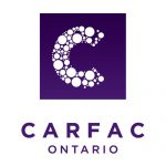 CARFACLogo